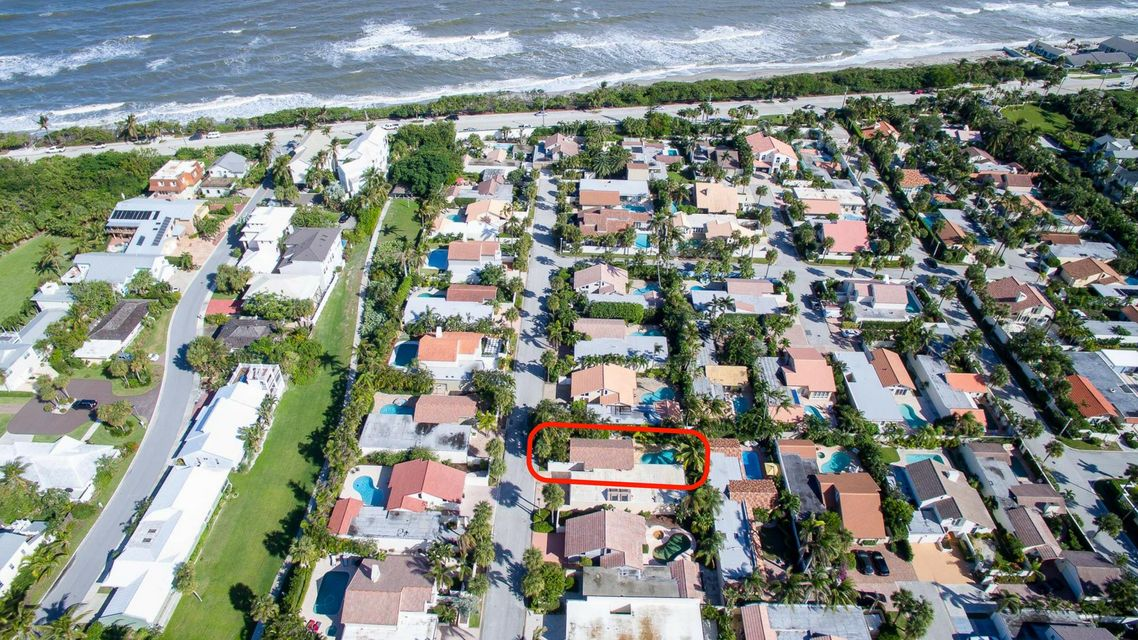 130  Bonefish Circle is listed as MLS Listing RX-10382295 with 35 pictures