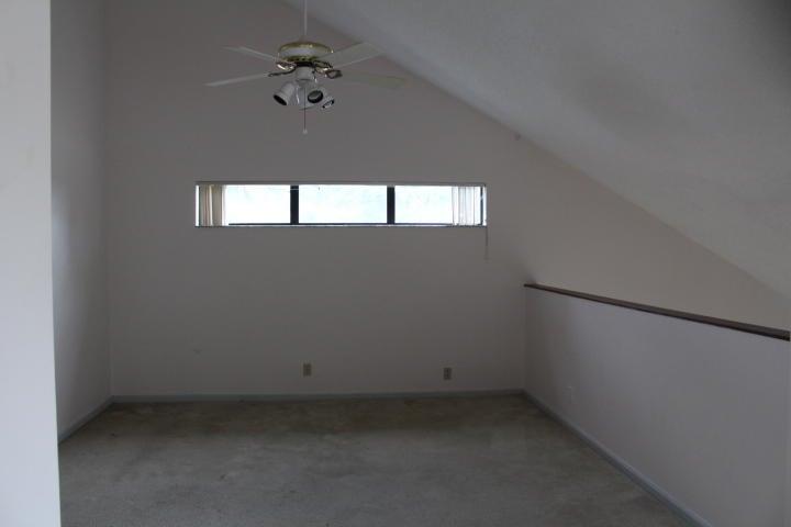 1490 White Pine Drive Wellington, FL 33414 photo 14