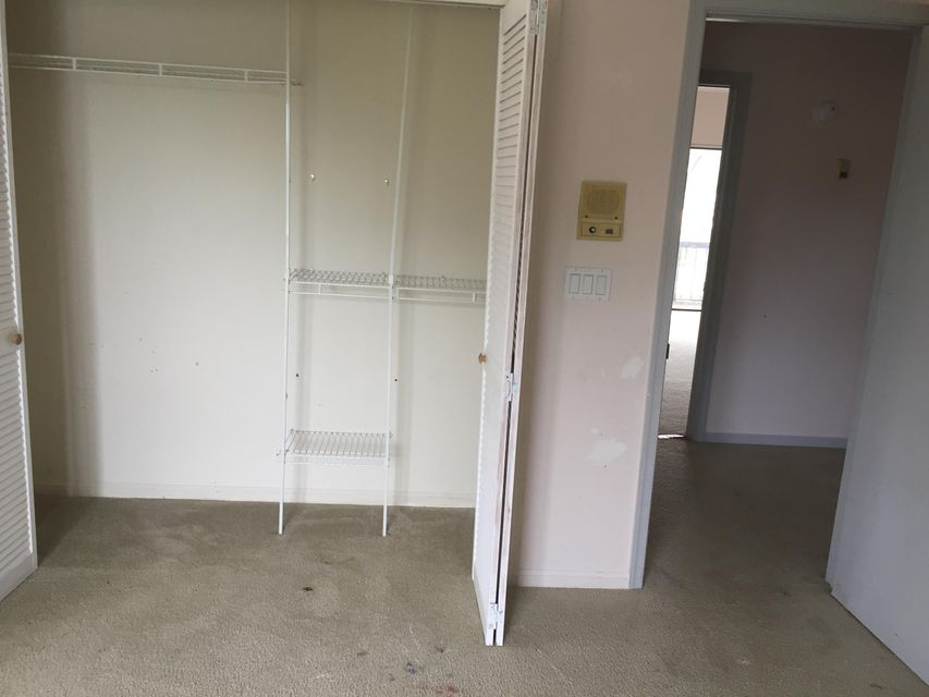 1490 White Pine Drive Wellington, FL 33414 photo 19