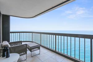 5380 N Ocean Drive 22e  Singer Island FL 33404