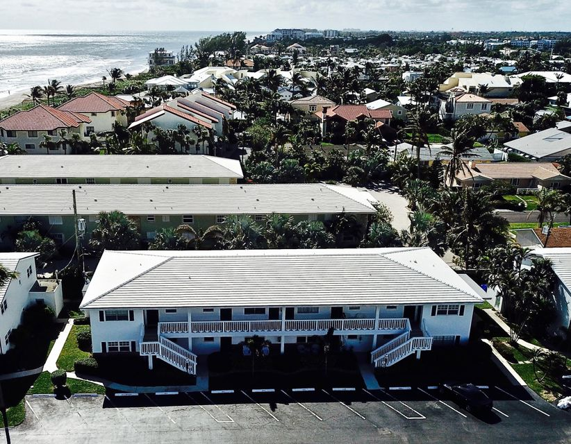 5505 N Ocean Boulevard is listed as MLS Listing RX-10382440 with 27 pictures