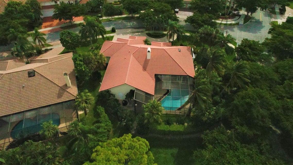 2245 Parkside Street Boca Raton, FL 33486 - photo 8