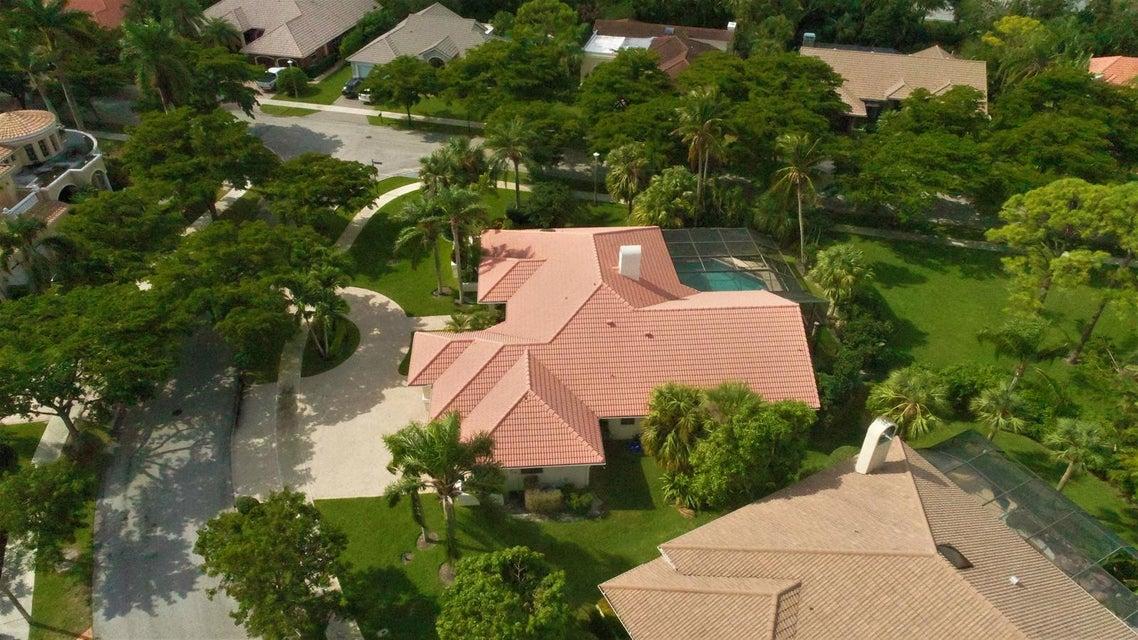 2245 Parkside Street Boca Raton, FL 33486 - photo 6