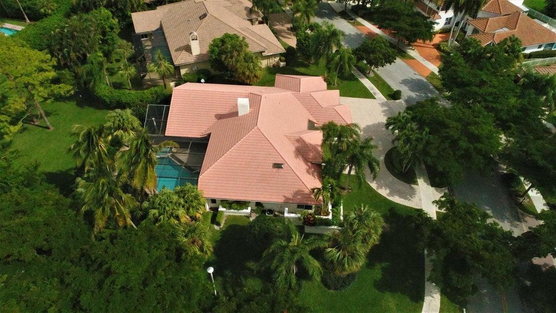2245 Parkside Street Boca Raton, FL 33486 - photo 7