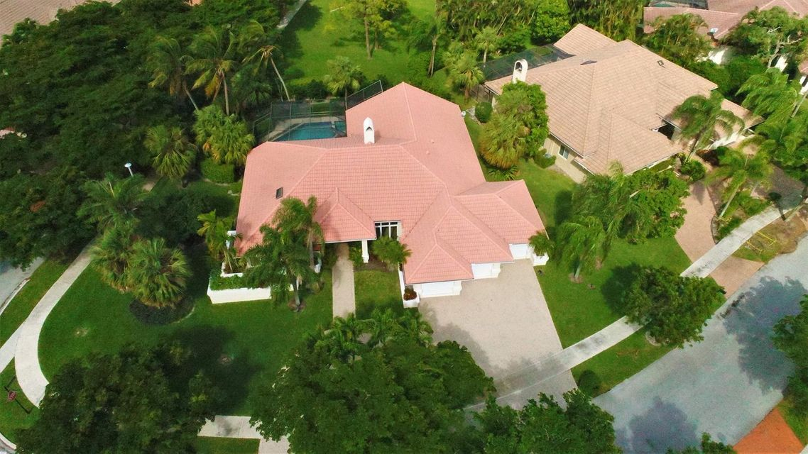 2245 Parkside Street Boca Raton, FL 33486 - photo 5