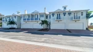OCEAN BREEZE TOWNHOMES REAL ESTATE