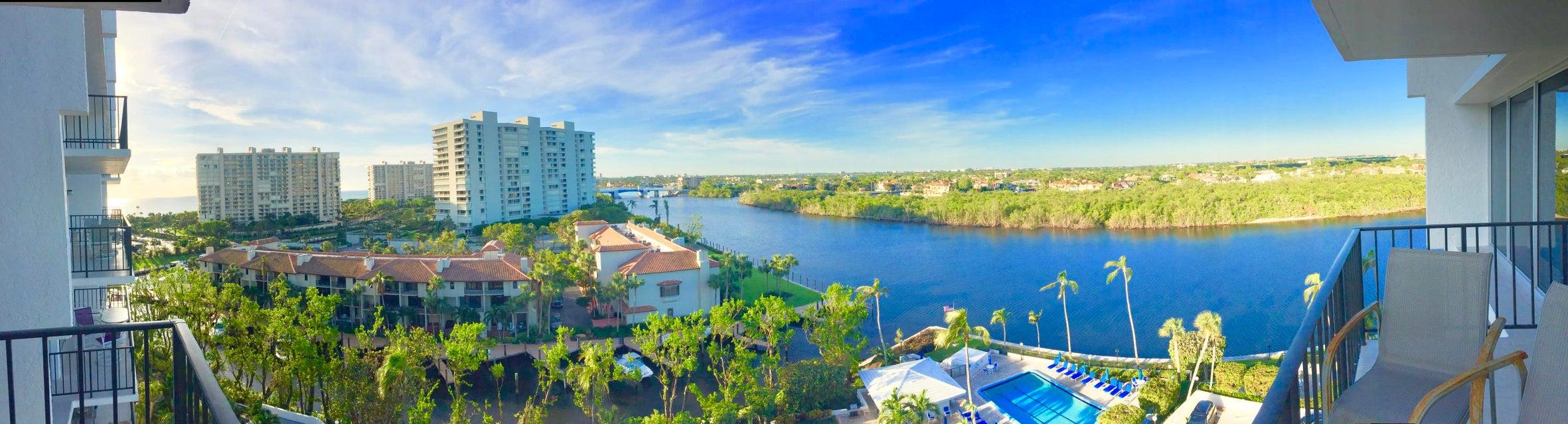 Konsum / Eigentumswohnung für Verkauf beim 4750 S Ocean Boulevard 4750 S Ocean Boulevard Highland Beach, Florida 33487 Vereinigte Staaten