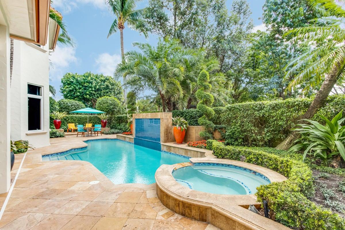 Additional photo for property listing at 2405 E Maya Palm Drive 2405 E Maya Palm Drive Boca Raton, Florida 33432 Estados Unidos