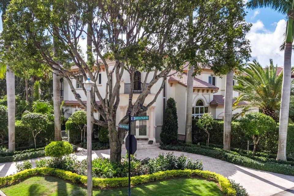 Additional photo for property listing at 2405 E Maya Palm Drive 2405 E Maya Palm Drive Boca Raton, Florida 33432 United States