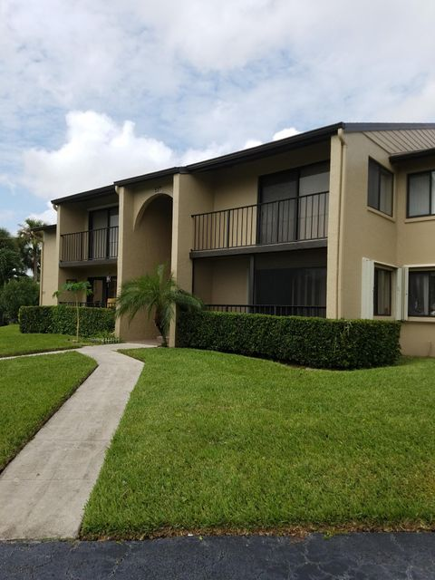 527 Shady Pine Way B1 , Greenacres FL 33415 is listed for sale as MLS Listing RX-10382369 11 photos