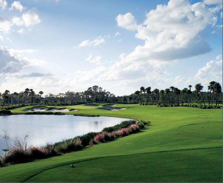 Additional photo for property listing at 264 Carina Drive 264 Carina Drive Jupiter, Florida 33478 Estados Unidos
