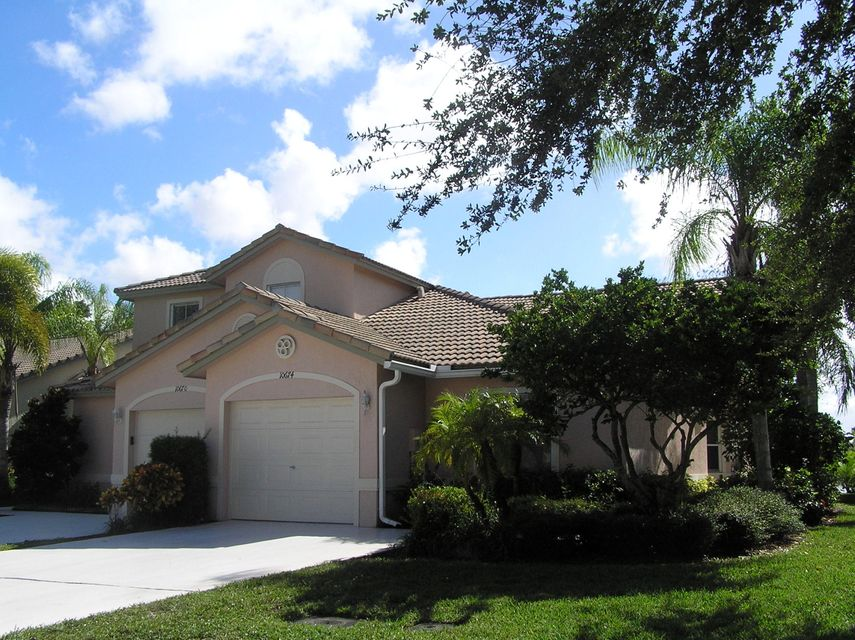 10674  Pelican Drive is listed as MLS Listing RX-10382435 with 21 pictures