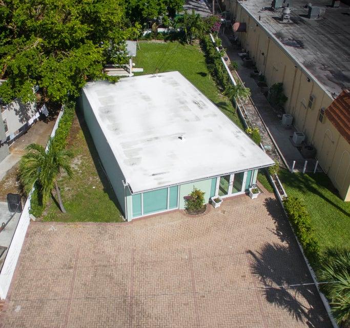 517 Lancaster Street Boca Raton, FL 33498 photo 5