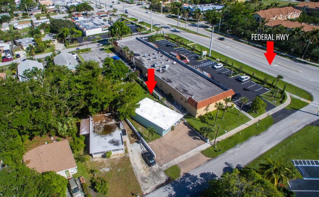 517 Lancaster Street Boca Raton, FL 33498 photo 10