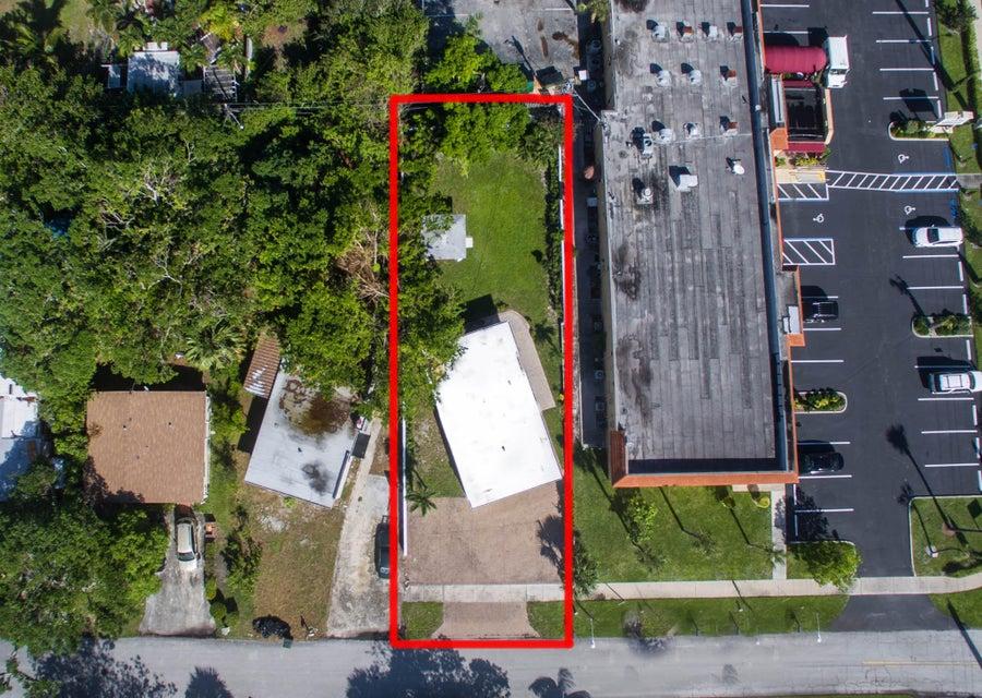 517 Lancaster Street Boca Raton, FL 33498 photo 11