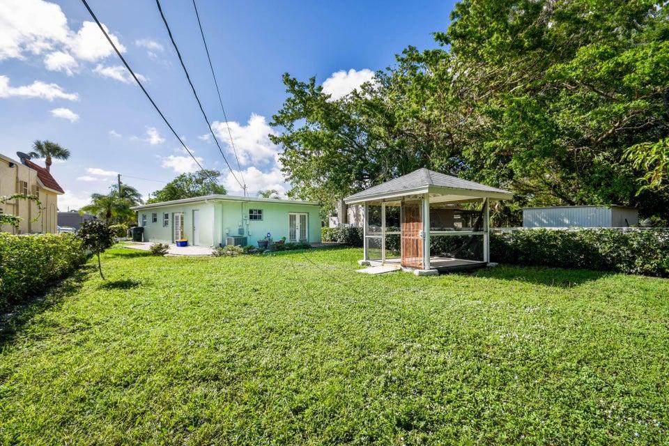 517 Lancaster Street Boca Raton, FL 33498 photo 8