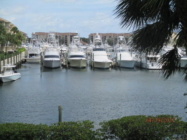 1101 Seafarer 205 , Jupiter FL 33477 is listed for sale as MLS Listing RX-10382426 20 photos