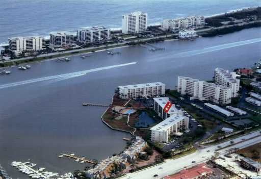 200  Intracoastal Place is listed as MLS Listing RX-10382449 with 7 pictures