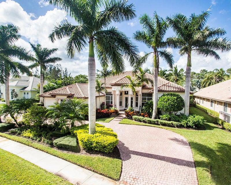 6083 Wildcat Run West Palm Beach,Florida 33412,4 Bedrooms Bedrooms,4.1 BathroomsBathrooms,A,Wildcat Run,RX-10382476