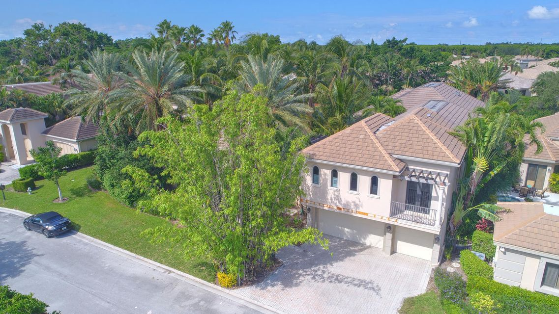 2459 Nw 62nd Street