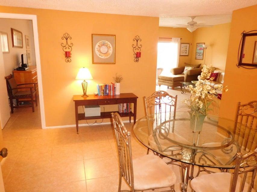 290 W Palmetto Park Road 505  Boca Raton FL 33432