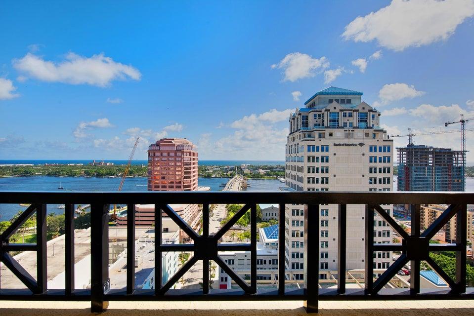801 S Olive Street 115 West Palm Beach, FL 33401 photo 10
