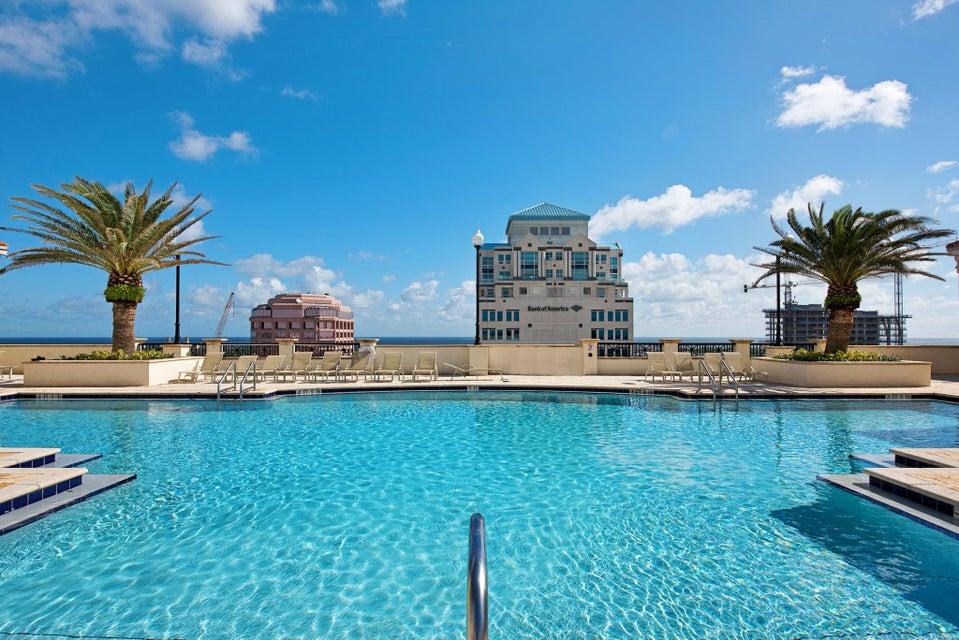 801 S Olive Street 115 West Palm Beach, FL 33401 photo 13