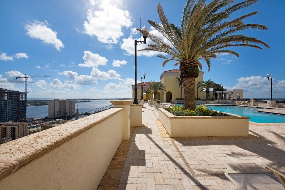 801 S Olive Street 115 West Palm Beach, FL 33401 photo 14