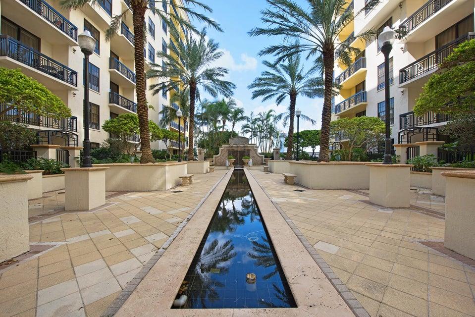 801 S Olive Street 115 West Palm Beach, FL 33401 photo 16