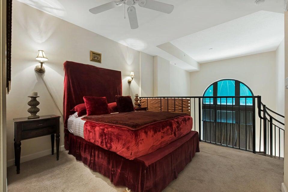 801 S Olive Street 115 West Palm Beach, FL 33401 photo 7