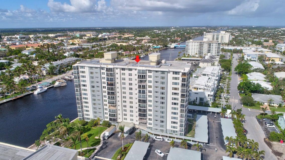 Condominium for Sale at 200 Macfarlane Drive # N-304 200 Macfarlane Drive # N-304 Delray Beach, Florida 33483 United States