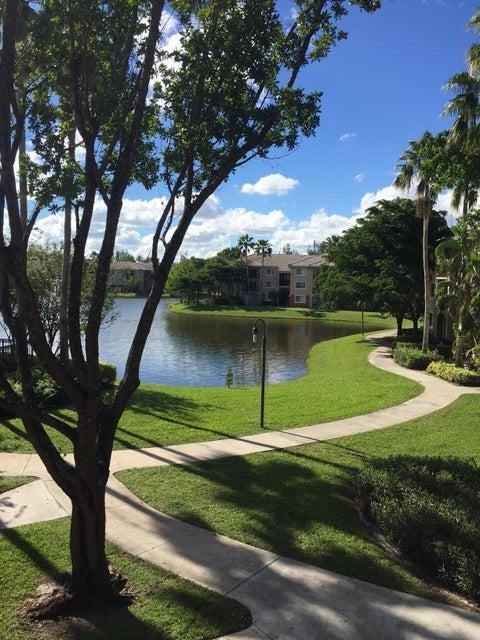 4195 Haverhill Road 308 West Palm Beach, FL 33417 photo 24