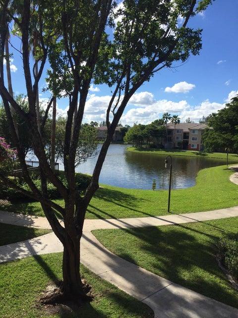 4195 Haverhill Road 308 West Palm Beach, FL 33417 photo 22