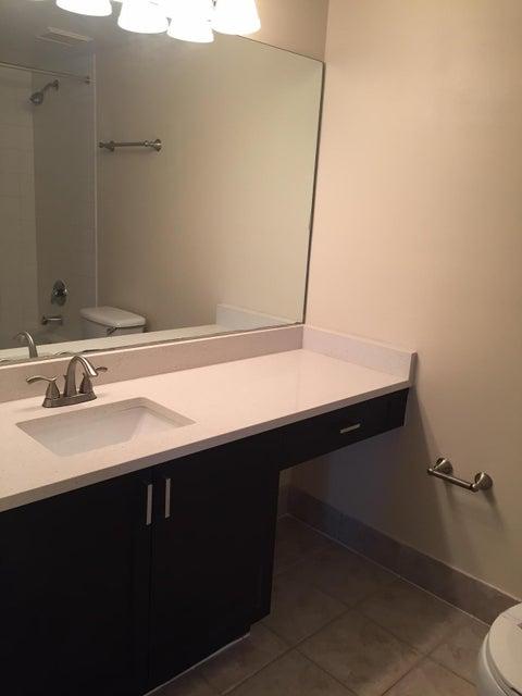 4195 Haverhill Road 308 West Palm Beach, FL 33417 photo 9