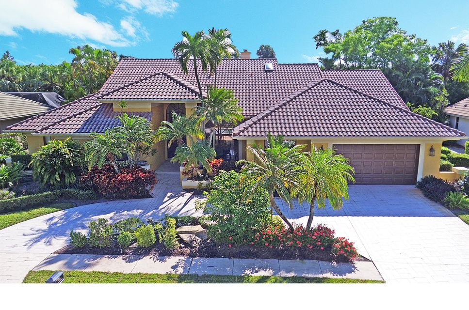 Photo of  Boca Raton, FL 33433 MLS RX-10382542