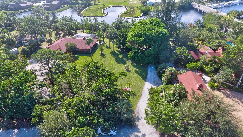 Additional photo for property listing at 000 SE Anchorage Road  Stuart, Florida 34997 United States
