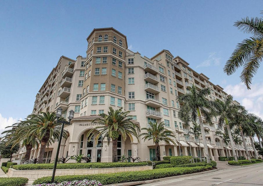 99 SE Mizner Boulevard is listed as MLS Listing RX-10382507 with 35 pictures