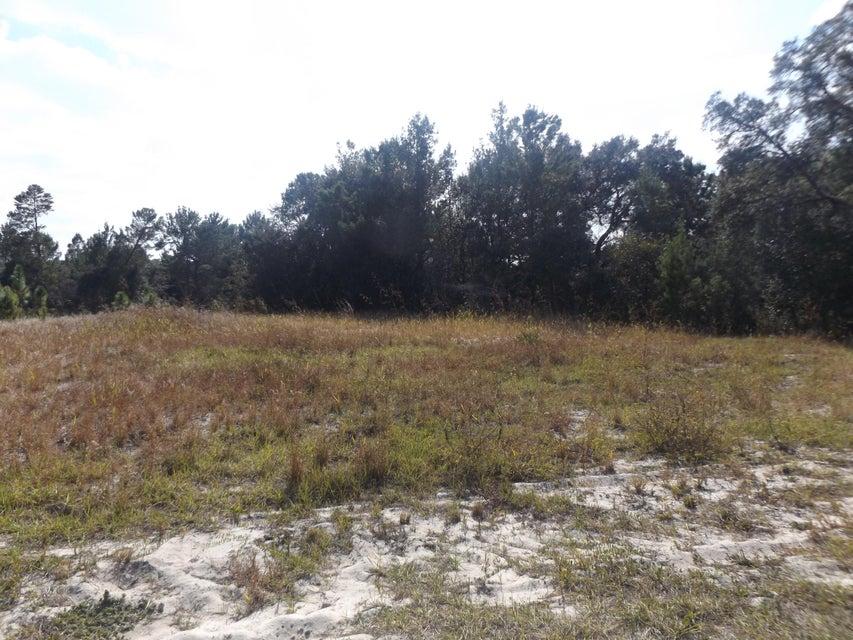 Casa Unifamiliar por un Venta en 1247 Alafia Way Way 1247 Alafia Way Way Poinciana, Florida 34759 Estados Unidos