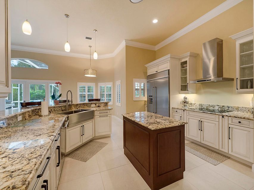 Additional photo for property listing at 10371 Trailwood Circle 10371 Trailwood Circle Jupiter, Флорида 33478 Соединенные Штаты