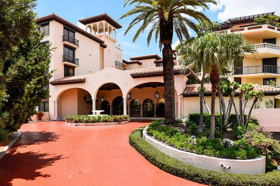 Photo of  Palm Beach, FL 33480 MLS RX-10382623