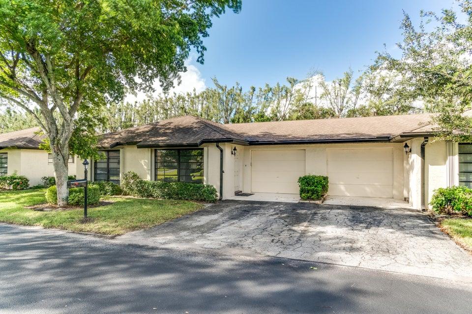 4871 Hawkwood Road Boynton Beach, FL 33436 - photo 3