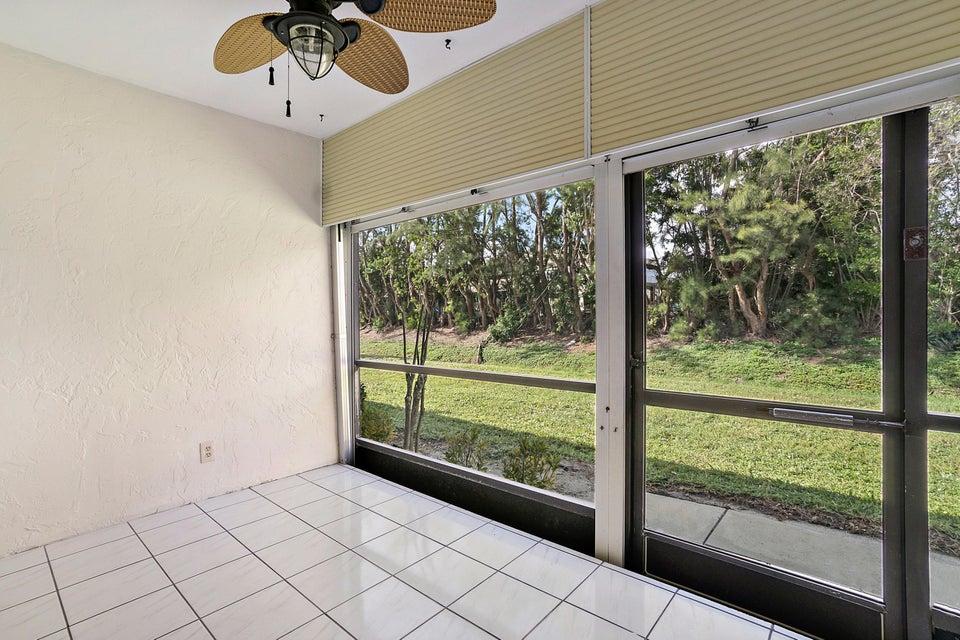 4871 Hawkwood Road Boynton Beach, FL 33436 - photo 17