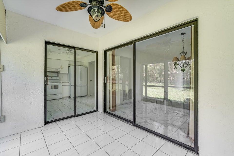 4871 Hawkwood Road Boynton Beach, FL 33436 - photo 18