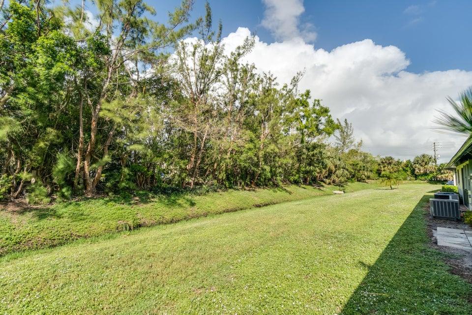 4871 Hawkwood Road Boynton Beach, FL 33436 - photo 21