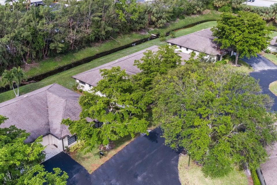 4871 Hawkwood Road Boynton Beach, FL 33436 - photo 22
