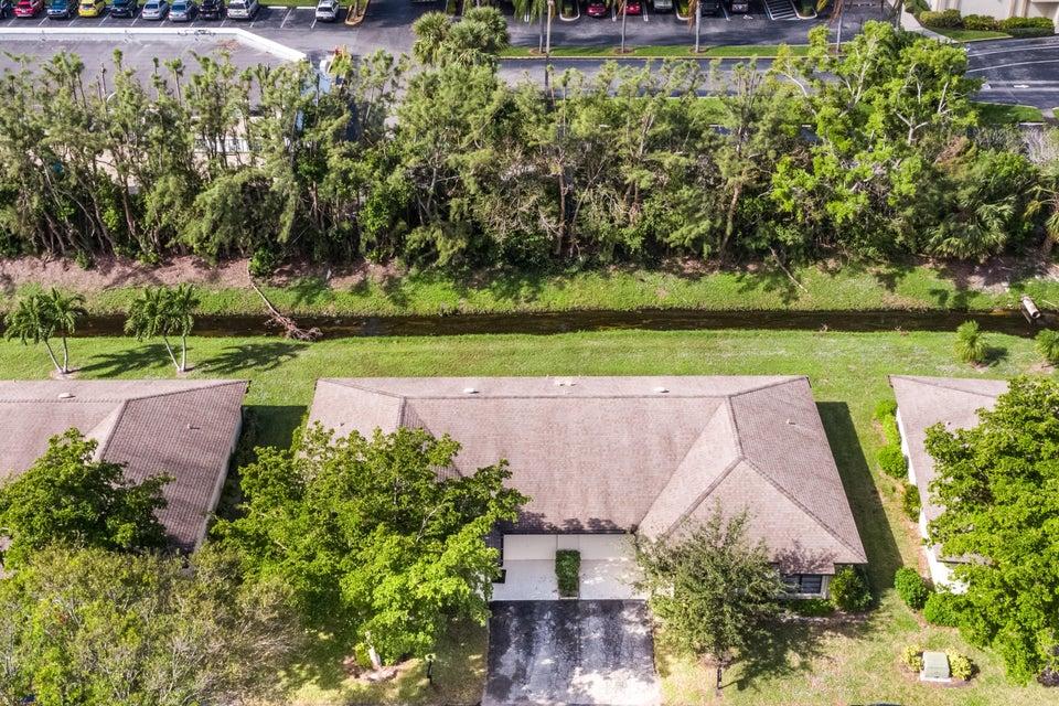 4871 Hawkwood Road Boynton Beach, FL 33436 - photo 25