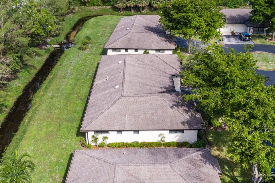 4871 Hawkwood Road Boynton Beach, FL 33436 - photo 26