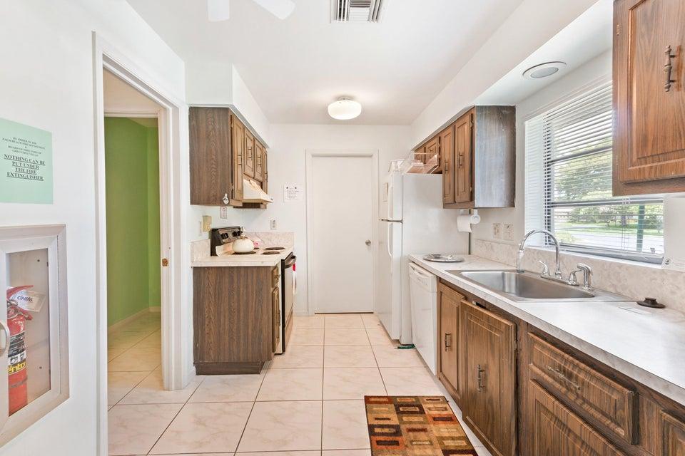 4871 Hawkwood Road Boynton Beach, FL 33436 - photo 29