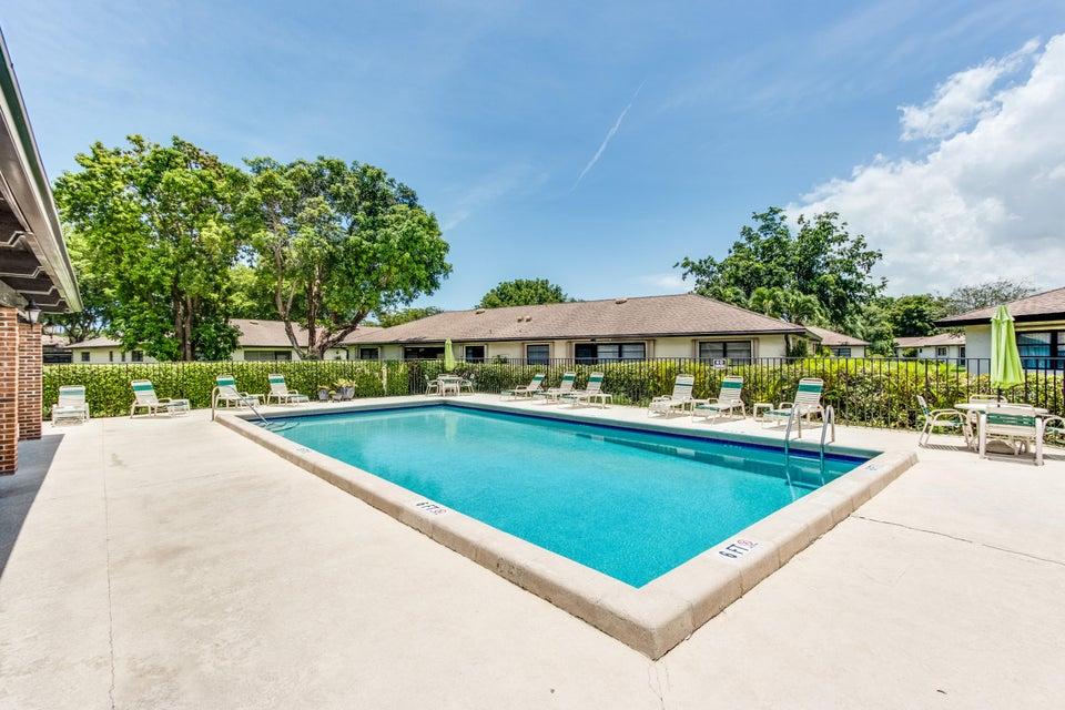 4871 Hawkwood Road Boynton Beach Fl 33436 Mls Rx 10382659 169 900 Boynton Beach Real Estate