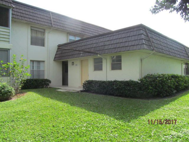 12004  Poinciana Boulevard is listed as MLS Listing RX-10382794 with 20 pictures